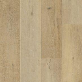 Laminat 1516 HRAST AMALFI BINPRO-1516/0 | Floor Experts