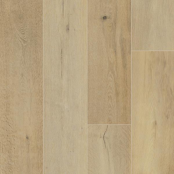 Laminat 1516 HRAST AMALFI BINPRO-1516/0   Floor Experts