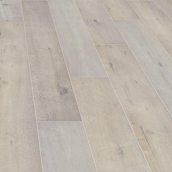 Laminat 1517 HRAST FAIRLAND BINPRO-1517/0 Posetite centar podnih obloga Floor Experts