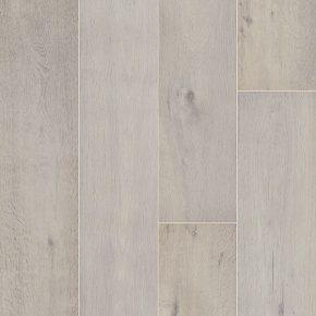 Laminat 1517 HRAST FAIRLAND BINPRO-1517/0 | Floor Experts