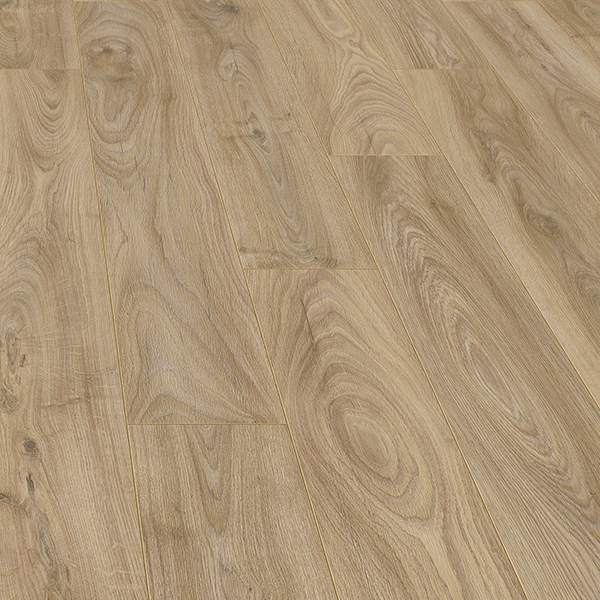 Laminat 1519 HRAST HEIRLOOM BINPRO-1519/0 Posetite centar podnih obloga Floor Experts
