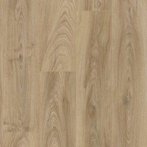 Laminat 1519 HRAST HEIRLOOM BINPRO-1519/0 | Floor Experts