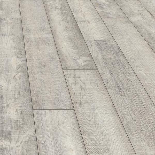 Laminat 1521 HRAST TORTONA BINPRO-1521/0 Posetite centar podnih obloga Floor Experts