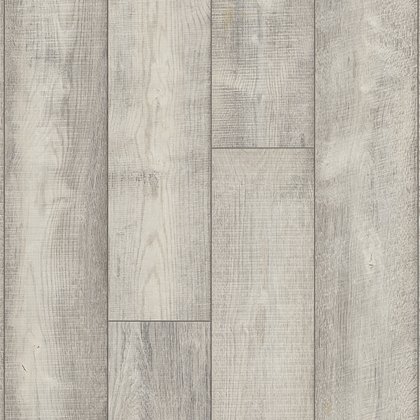 Laminat 1521 HRAST TORTONA BINPRO-1521/0 | Floor Experts