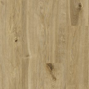Laminat 1523 HRAST MAYAN BINPRO-1523/0 | Floor Experts