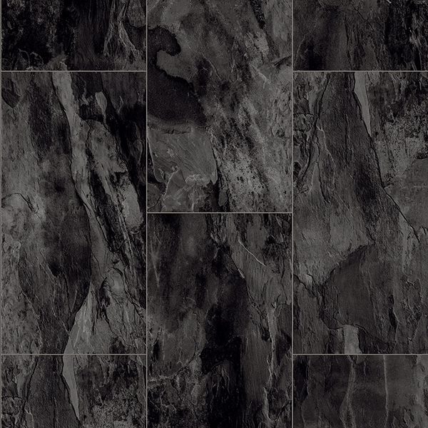 Laminat 1526 BRECON SLATE BINPRO-1526/0 | Floor Experts