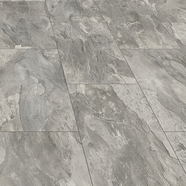 Laminat 1527 MOON SLATE BINPRO-1527/0 Posetite centar podnih obloga Floor Experts