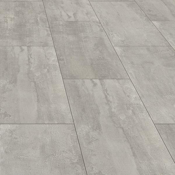 Laminat 1528 SKATEPARK BINPRO-1528/0 Posetite centar podnih obloga Floor Experts