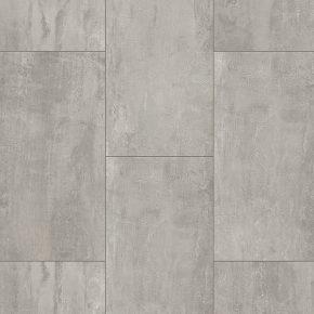 Laminat 1528 SKATEPARK BINPRO-1528/0 | Floor Experts