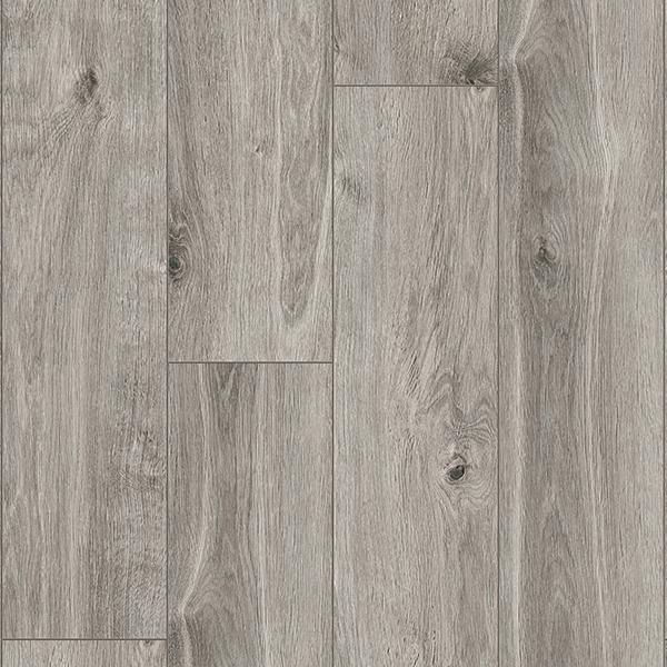 Laminat 1531 HRAST ARAMIS BINPRO-1531/0 | Floor Experts