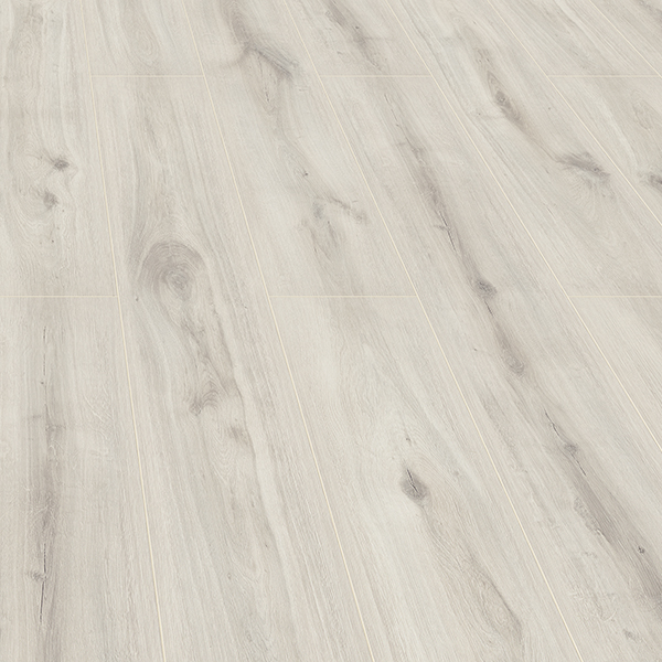 Laminat 1532 HRAST BOLERO BINPRO-1532/0 Posetite centar podnih obloga Floor Experts