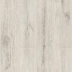 Laminat 1532 HRAST BOLERO BINPRO-1532/0 | Floor Experts