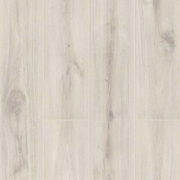 Laminat 1532 HRAST BOLERO BINPRO-1532/0   Floor Experts