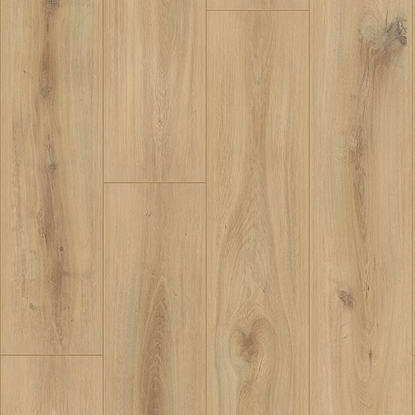 Laminat 1533 HRAST HAMILTON BINPRO-1533/0 | Floor Experts