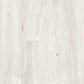 Laminat 1535 HRAST STRATOS BINPRO-1535/0 | Floor Experts