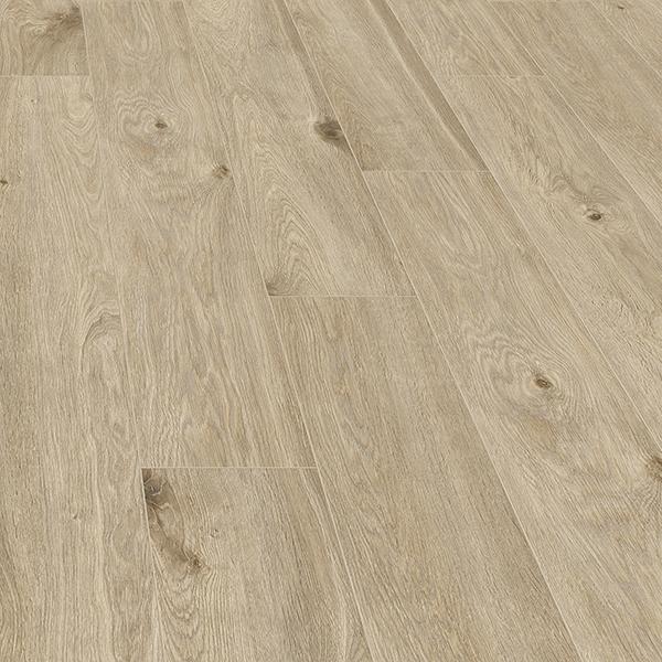 Laminat 1536 HRAST STOCKHOLM BINPRO-1536/0 Posetite centar podnih obloga Floor Experts