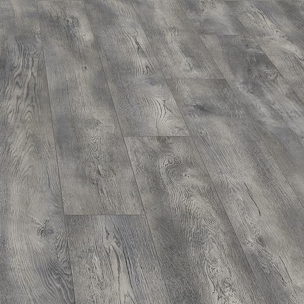 Laminat 1537 HRAST CHARCOAL BINPRO-1537/0 Posetite centar podnih obloga Floor Experts