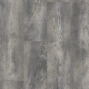 Laminat 1537 HRAST CHARCOAL BINPRO-1537/0 | Floor Experts