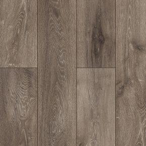 Laminat 1539 HRAST CLAYBORNE BINPRO-1539/0 | Floor Experts