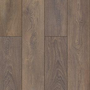 Laminat 1579 HRAST HAVANA BINPRO-1579/0 | Floor Experts