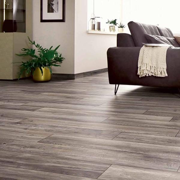 Laminat HRAST STONE VABCOU-1201/0 Posetite centar podnih obloga Floor Experts
