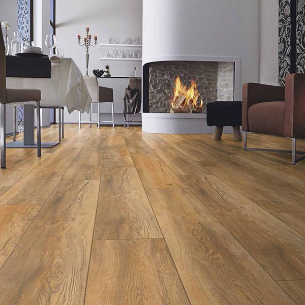 Laminat HRAST CASTLE VABCOU-1202/0 Posetite centar podnih obloga Floor Experts