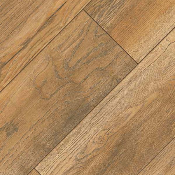Laminat HRAST CASTLE VABCOU-1202/0 | Floor Experts