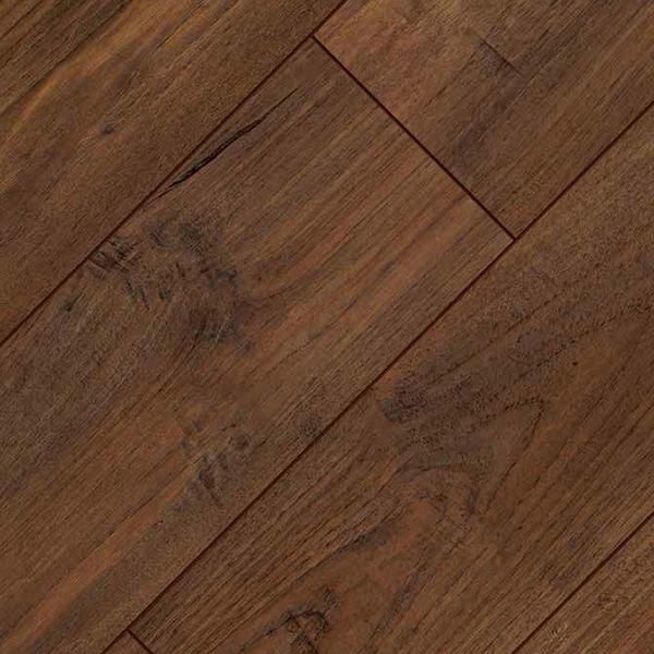 Laminat TEAK MEADOW VABCOU-1206/0   Floor Experts
