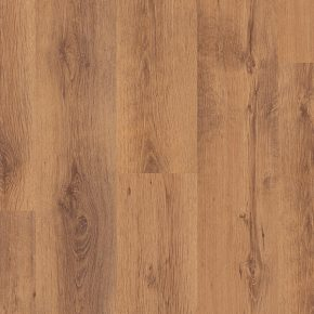 Laminat 1853 HRAST LOFT LFSBAS-1853/0 | Floor Experts