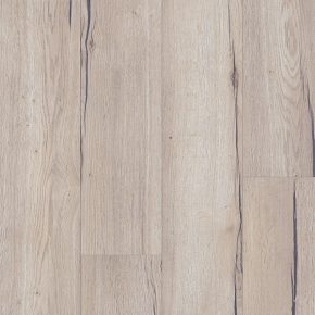 Laminat 2113 HRAST LA VALLETTA SMOKED COSSON-1002/0 | Floor Experts