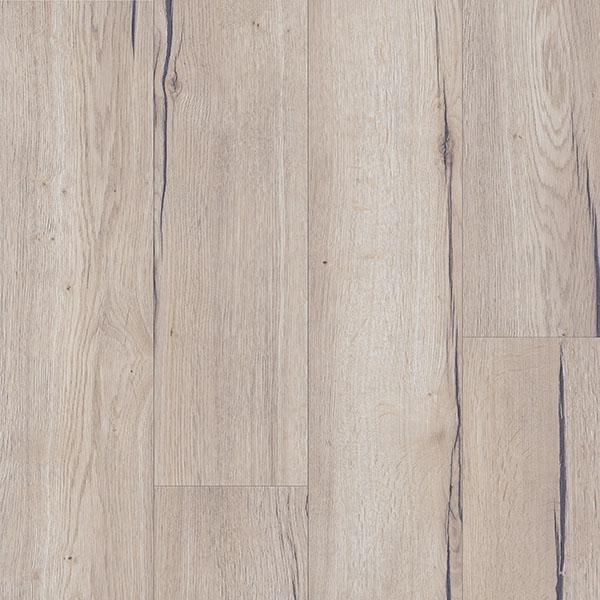Laminat 2113 HRAST LA VALLETTA SMOKED COSSON-1002/0 | Floor Experts