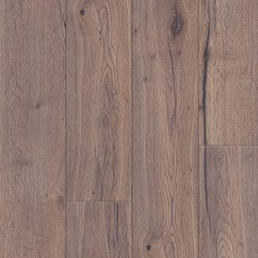 Laminat 2114 HRAST LA VALLETTA COSSON-1003/0 | Floor Experts