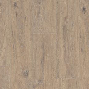 Laminat 2116 HRAST ALBACETE 4V AQUASTOP COSFUS-1005/0 | Floor Experts