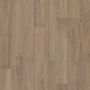 Laminat 2132 HRAST LARGO COSVIL-1021/0 | Floor Experts