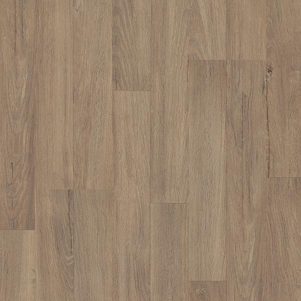 Laminat 2132 HRAST LARGO COSVIL-1021/0   Floor Experts