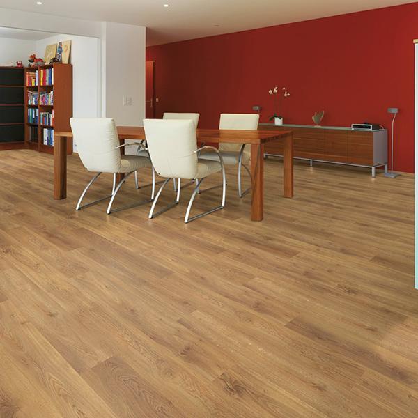 Laminat 3784 HRAST LUZERN SWPNOB3784/4 Posetite centar podnih obloga Floor Experts