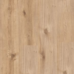 Laminat 2172 HRAST BOLZEN COSVIL-1061/1 | Floor Experts