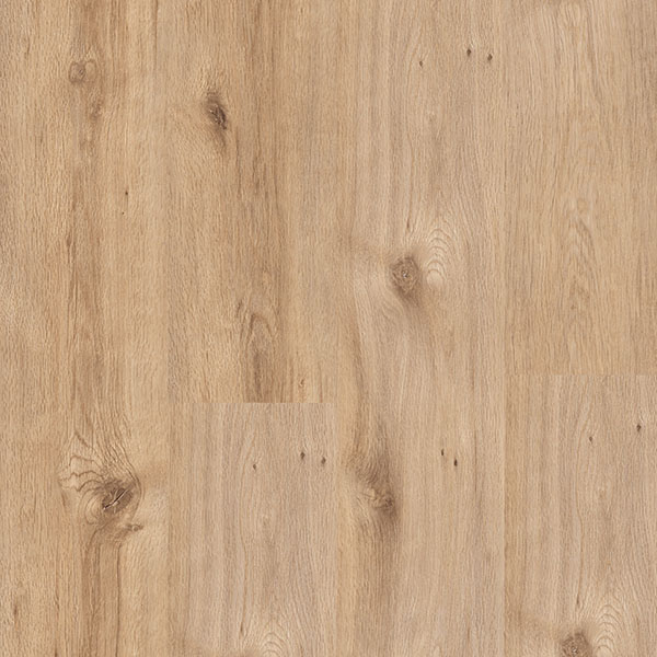 Laminat 2172 HRAST BOLZEN COSVIL-1061/1 | Floor Experts