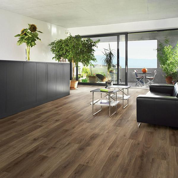 Laminat 3783 HRAST MONTREUX SWPNOB3783/4 Posetite centar podnih obloga Floor Experts