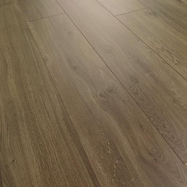 Laminat 3783 HRAST MONTREUX SWPNOB3783/4   Floor Experts