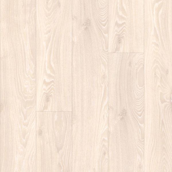Laminat HRAST ETERNAL BEIGE LFSTRE-3597/0   Floor Experts