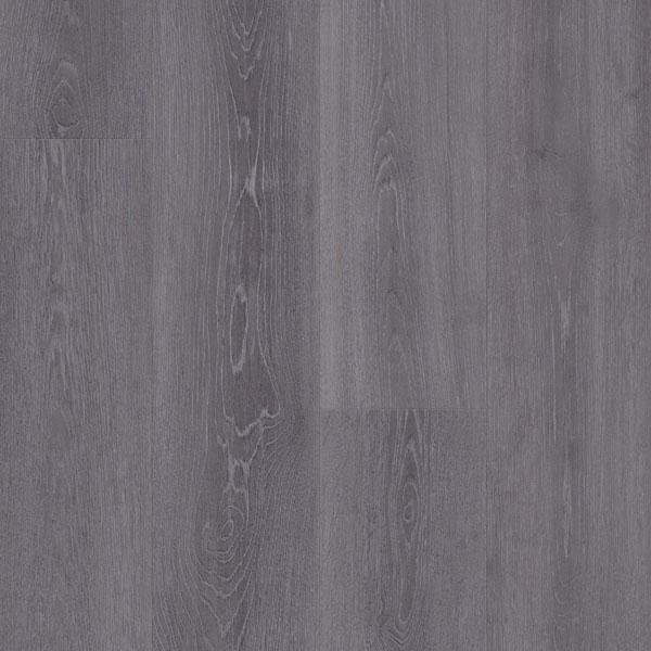 Laminat HRAST HIGHLAND DARK LFSFAS-2804/0 | Floor Experts