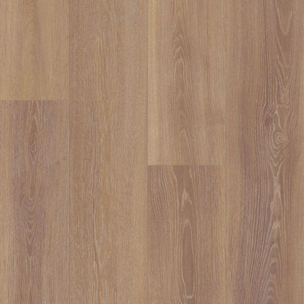 Laminat HRAST HIGHLAND MEDIUM LFSFAS-2805/0 | Floor Experts