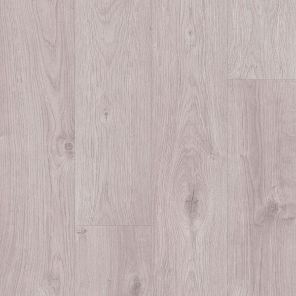 Laminat HRAST ALPINE WHITE LFSFAS-3223/0 | Floor Experts