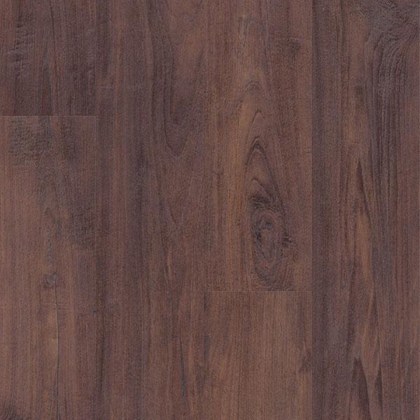 Laminat TEAK PRESTIGE NATURE LFSFAS-4170/0 | Floor Experts