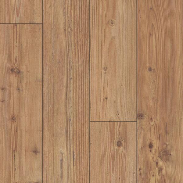 Laminat BOR NATURA LFSFAS-2774/0   Floor Experts