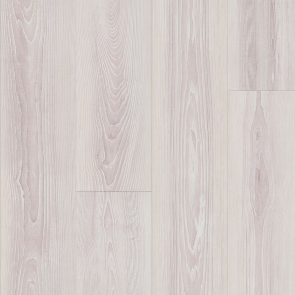 Laminat JASEN NORDIC LFSFAS-2989/0 | Floor Experts