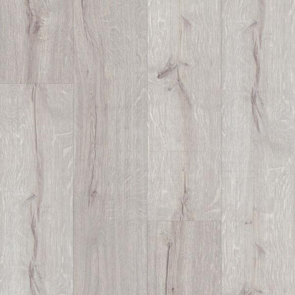 Laminat HRAST LODGE WHITE LFSTRA-3181/0 | Floor Experts
