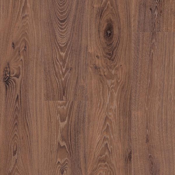 Laminat HRAST ETERNAL LFSTRA-3590/0 | Floor Experts