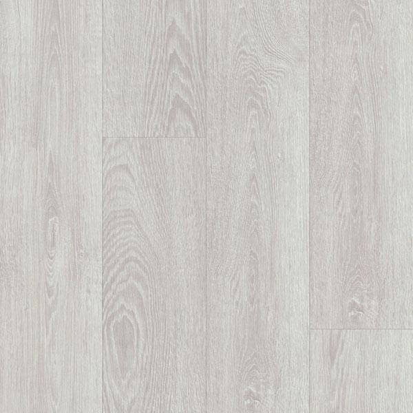 Laminat HRAST PALACE LIGHT LFSTRA-2800/0 | Floor Experts
